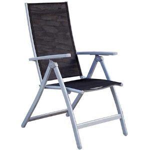 sillas jardín plástico